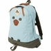 Gregory Sunbird Kletter Day Backpack