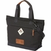 Gregory Sunbird Sunrise Tote Bag