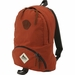 Gregory Sunbird Trailblazer Day Backpack