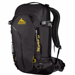 Click to enlarge image of Gregory Targhee 32 Backpack