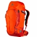 Gregory Targhee 45 Backpack