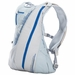 Gregory Tempo 3 Hydration Pack