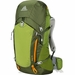 Gregory Zulu 40 Backpack