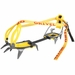Grivel G10 Crampons - Pair (2014)