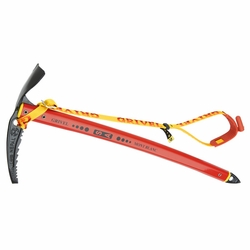 Click to enlarge image of Grivel Nepal SA Ice Axe