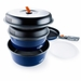 GSI Bugaboo Base Camper Cookset - Small