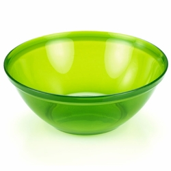 Click to enlarge image of GSI Infinity Bowl - BPA-Free!