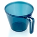 GSI Infinity Stacking Cup - BPA-Free!