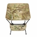 Helinox Chair One Tactical
