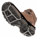 ICE Trekkers Chains Ice Cleats - Pair