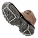 ICETrekkers Diamond Grip Ice Cleats - Pair