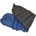 Klymit Cush Customizable Ultralight Pillow & Seat