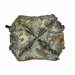 Klymit Pillow X Camo