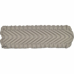 Click to enlarge image of Klymit Static V Recon Sleeping Pad
