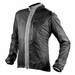 La Sportiva D-Lux Jacket (Men's)