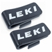 LEKI Security Clip - Pair