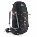 Lowe Alpine AirZone Pro 45:55 Backpack