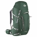 Lowe Alpine Alpamayo 70:90 Backpack
