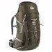 Lowe Alpine Kamet 65:75 Backpack