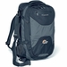 Lowe Alpine TT Carry-On 40 Backpack