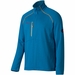 Mammut Aconcagua Light Jacket (Men's)