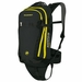 Mammut Backbone Removable Airbag SET Backpack - 18L
