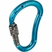 Mammut Bionic Mythos Carabiner - Single