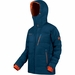 Mammut Eigerjoch Jacket (Men's)
