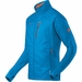 Mammut Eigerjoch Light Jacket (Men's)