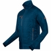 Mammut Eigerjoch Pro IS Jacket (Men's)