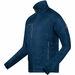 Mammut Eigerjoch Pro IS/IN Jacket (Men's)