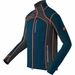 Mammut Eiswand Jacket (Men's)
