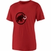 Mammut Logo T-Shirt (Men's)