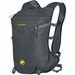 Mammut Neon Speed 15 Backpack