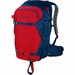 Mammut Nirvana Pro Backpack - 25L