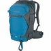 Mammut Nirvana Pro Backpack - 35L (2014-15)