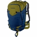 Mammut Nirvana Ride Backpack - 22L