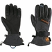 Mammut Nordwand Gloves (Men's)