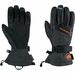 Mammut Nordwand Gloves
