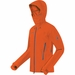 Mammut Nordwand Pro HS Hooded Jacket (Men's)