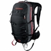 Mammut Pro Protection Airbag READY Backpack - 35L (2014-15)