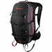 Mammut Pro Protection Airbag SET Backpack - 35L