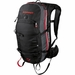 Mammut Pro Protection Airbag SET Backpack - 45L (2014-15)