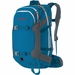 Mammut Ride Removable Airbag SET Backpack - 30L