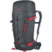 Mammut Trion Guide 45+7 Backpack