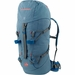 Mammut Trion Nordwand 35 Backpack