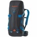 Mammut Trion Nordwand Backpack - 35L