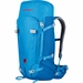 Mammut Trion Pro 50+7 Backpack