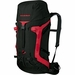 Mammut Trion Pro 50 + 7 Backpack