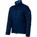 Mammut Trovat IS Jacket (Men's)